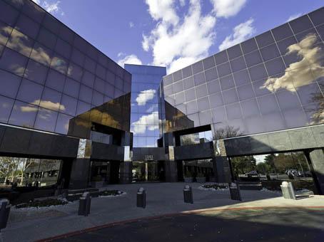Paradise Valley Center - North Tatum Road - Phoenix - AZ