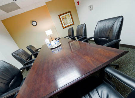 Office Space in Hingham Center 99 Derby Street Suite