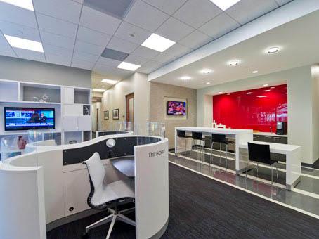 Office Space in Three Sugar Creek Center