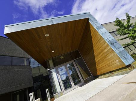 Regus - Waltham Centre - 303 Wyman St - Waltham - MA