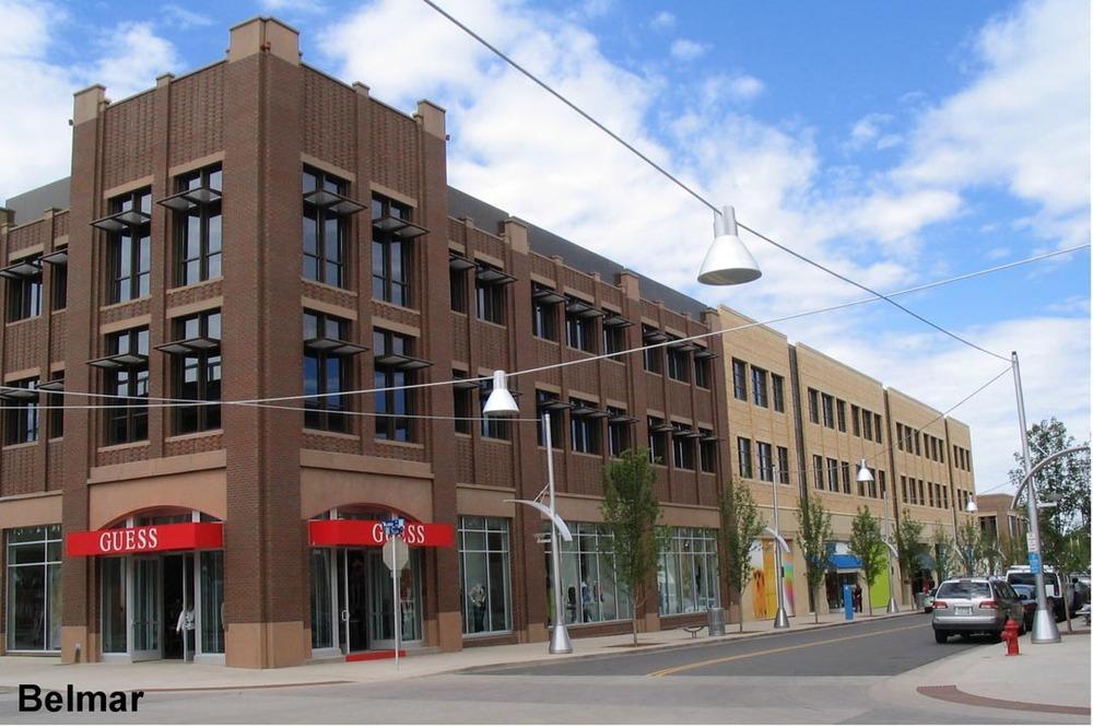 Office Evolution - Teller Street - Lakewood - CO