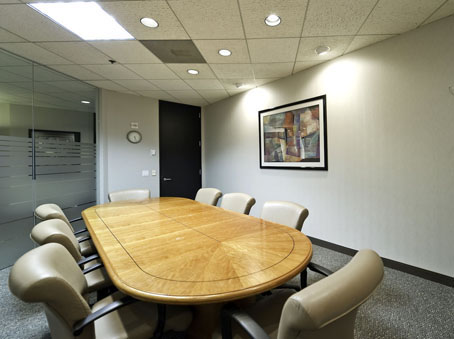 Office Space in Newport Gateway Center 19800 MacArthur Boulevard Suite 300 & Suite