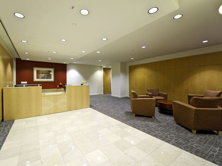 Office Space in Spectrum Center 7545 Irvine Center Drive Suite