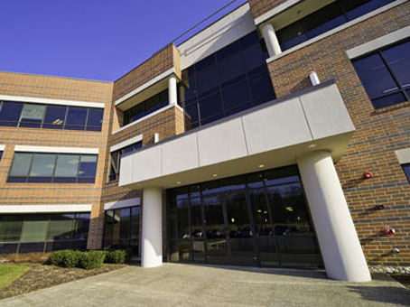 Regus - Corporate Parkway - Center Valley - PA