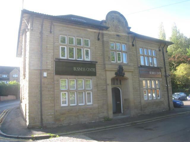 Jaguar Estates - Ecclesfield Business Centre - Stocks Hill, S35 - Sheffield