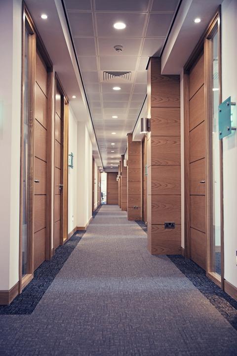 Office Space in Waterloo Square Waterloo Street