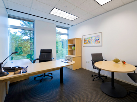 Office Space in Meridian Parkway 2nd & 3rd Floor