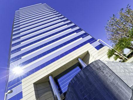 Regus - City Tower Center Orange - Orange