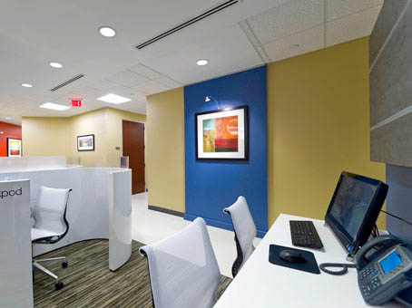 Office Space in Southwind Office Center