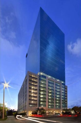 ANEX OFFICE - SW 74 Court - Miami - FL