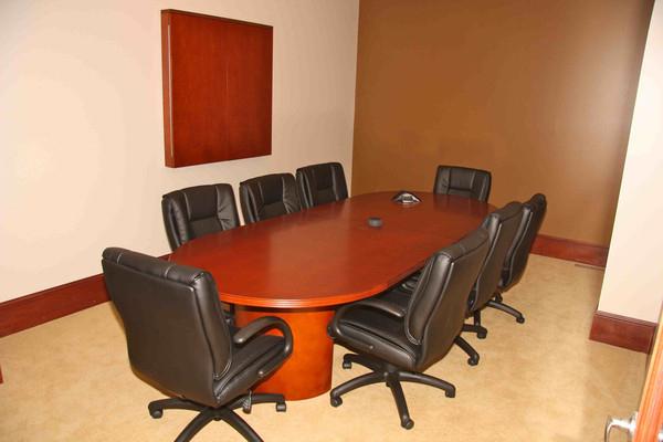 Lakeville Executive Suites - Dodd Blvd - Lakeville - MN