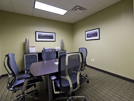 Office Space in Suite 200 1 Meadowlands Plaza