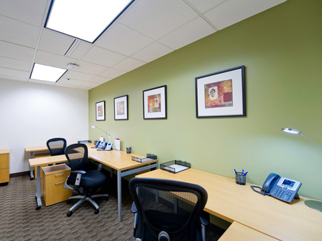 Office Space in Suite 500 15255 South 94th Avenue