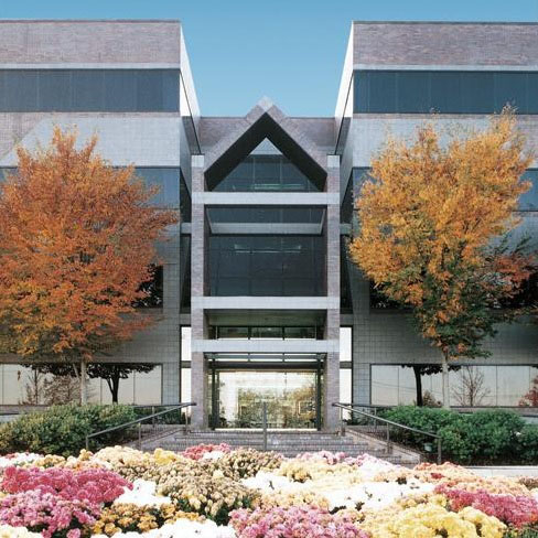 The Executive Offices at Greenfield - William Penn Way - Lancaster - PA