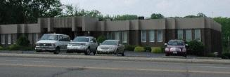 Office Space Coworking Canton - Fulton Rd. NW - Canton - OH