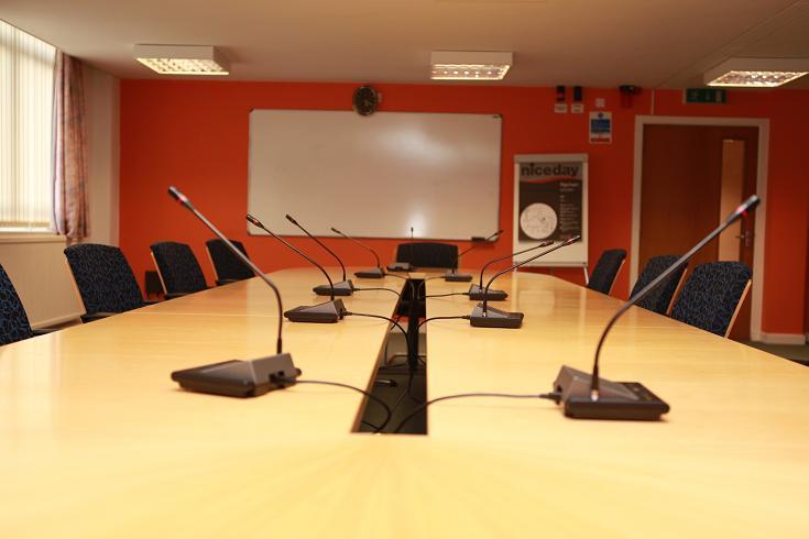CoG Campus - Smithfield Road, AB24 - Aberdeen