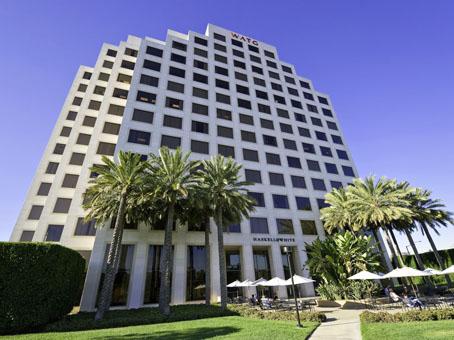 Regus - Irvine Center Dr - Irvine