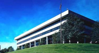 Regus - The Exchange at Westchester - Westchester Avenue - White Plains - NY
