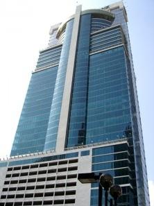 Torre Global Bank - Calle 50 - Panama