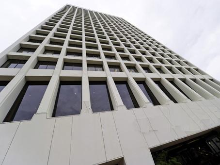 Regus - Wells Fargo - Pacific Avenue - Tacoma - WA