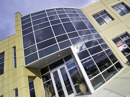 Regus - Prairie Stone - Forbs Avenue - Hoffman Estates - IL