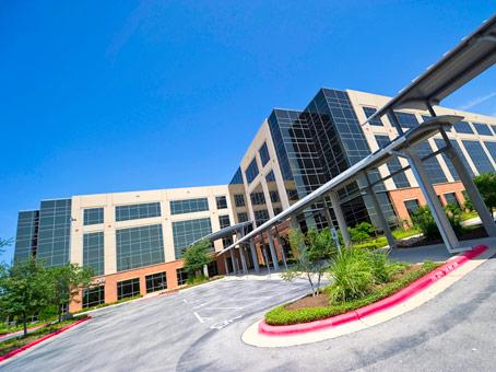 Regus - Aspen Lake One - Research Blvd - Austin - TX