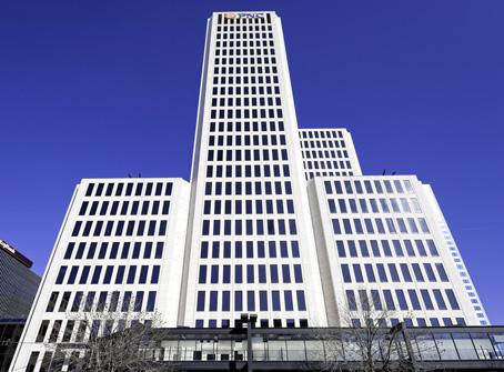 Regus - Galleria PNC Plaza - East Broad Street - Columbus  - OH