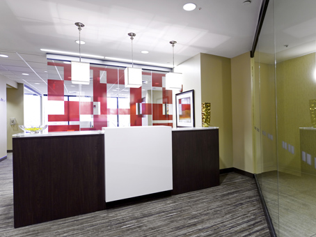Office Space in Galleria PNC Plaza