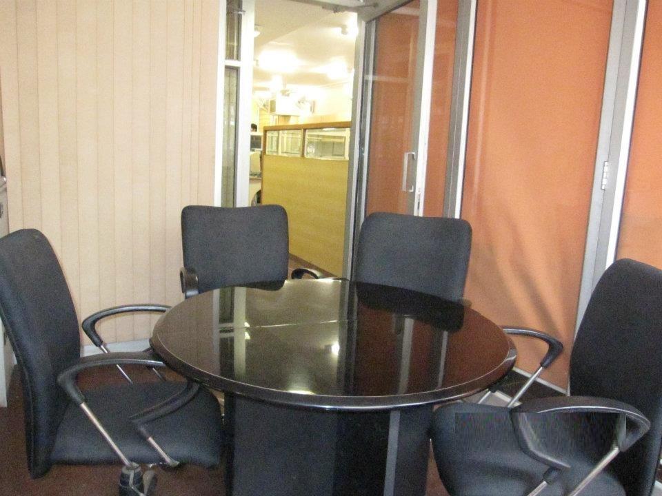 Green Vision Office Suites - Vishal Bhawan - Nehru Place - New Delhi