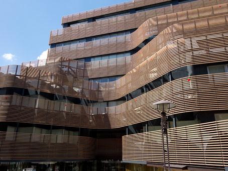 Akasaka Business Place (Open Office) - Akasaka - Minato-ku - Tokyo