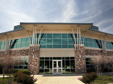 Regus - Southlake Cedar Ridge - 950 E. State Highway 114 - Southlake - TX