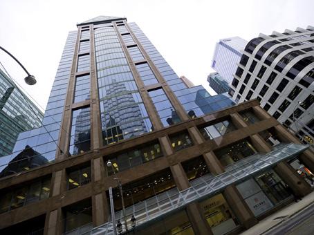 151 Yonge Street - Toronto - ON