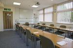 Menta Business Centre - 21-27 Hollands Road, CB9 - Haverhill