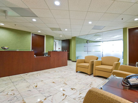 Office Space in Rocky Point Center 3001 North Rocky Point Drive East Suite