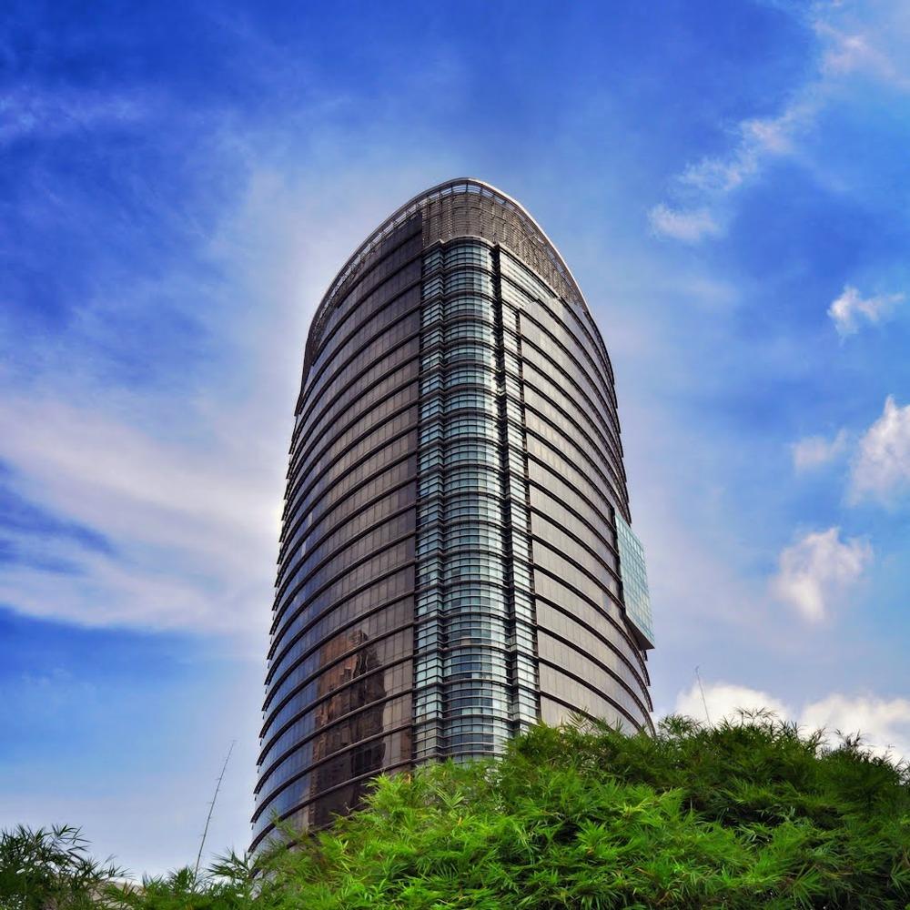 Arcc Spaces - Gardens North - Lingkaran Syed Putra - Midvalley - Kuala Lumpur