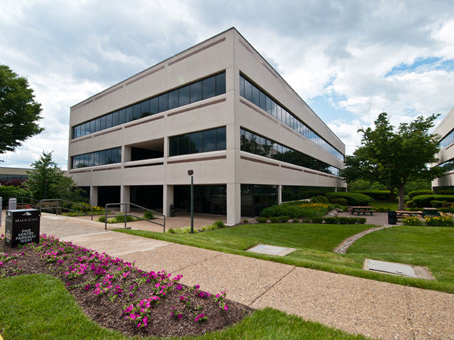 325 Sentry Parkway West - Blue Bell - PA