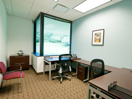 Office Space in st Floor 400 Rella Blvd