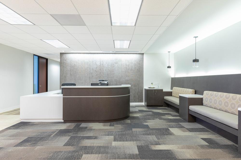 Premier Workspaces - BWD - Los Angeles - CA - Brentwood - 11755 Wilshire