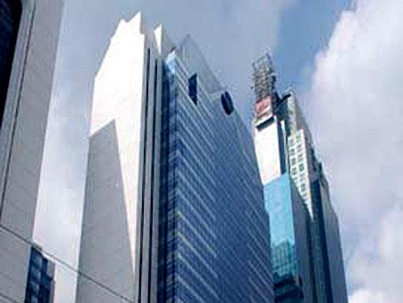 BPI Buendia Makati - Sen. Gil Puyat Avenue - Makati City - Manila