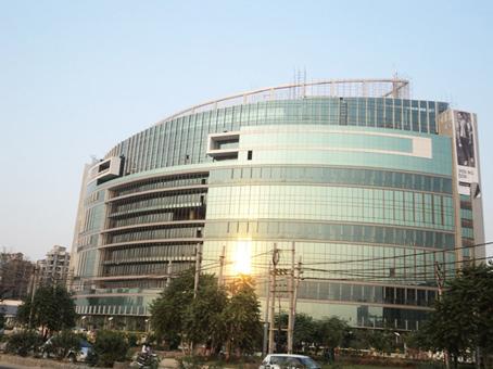 Sohna Road - Spaze I-Tech Park - Sohna Road - Gurgaon