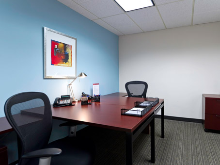 Office Space in Parisipanny Center 2001 Route 46 Suite
