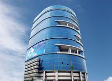 DLF Cyber City - Gurgaon