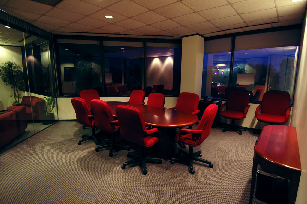 Office Space in Wilcrest Drive Suite