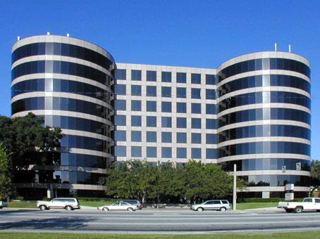 Regus - One Urban Center at Westshore - 4830 West Kennedy Blvd - Tampa - FL