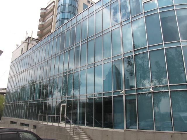 Office Space in V Furmanov Street