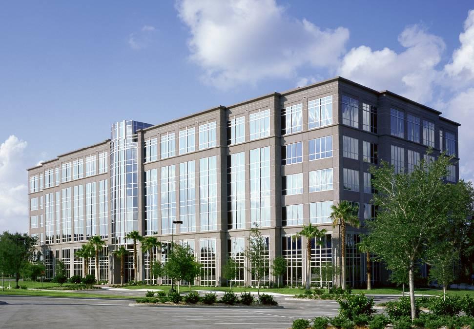 Orlando Office Center at Lake Mary - 255 Primera Blvd - Lake Mary - FL