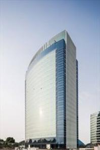 Pondok Indah Office Tower 3 - Jl. Sultan Iskandar Muda Kav. V-TA - Pondok Indah - Jakarta