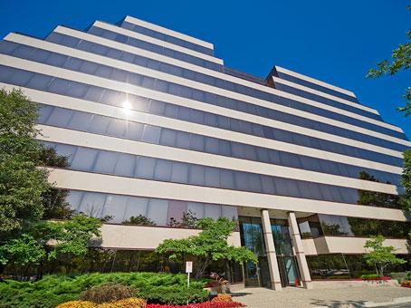 Regus - O'Hare Center - Rosemont