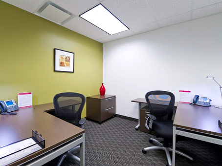 Office Space in Suite 340 50 Tice Blvd