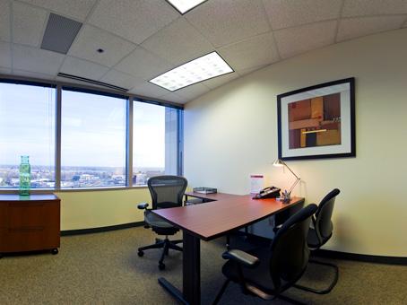 Office Space in Keystone Crossing Center 8888 Keystone Crossing Suite